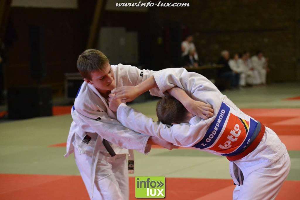 images/stories/PHOTOSREP/2017janvier/judo-arlon/Judo136