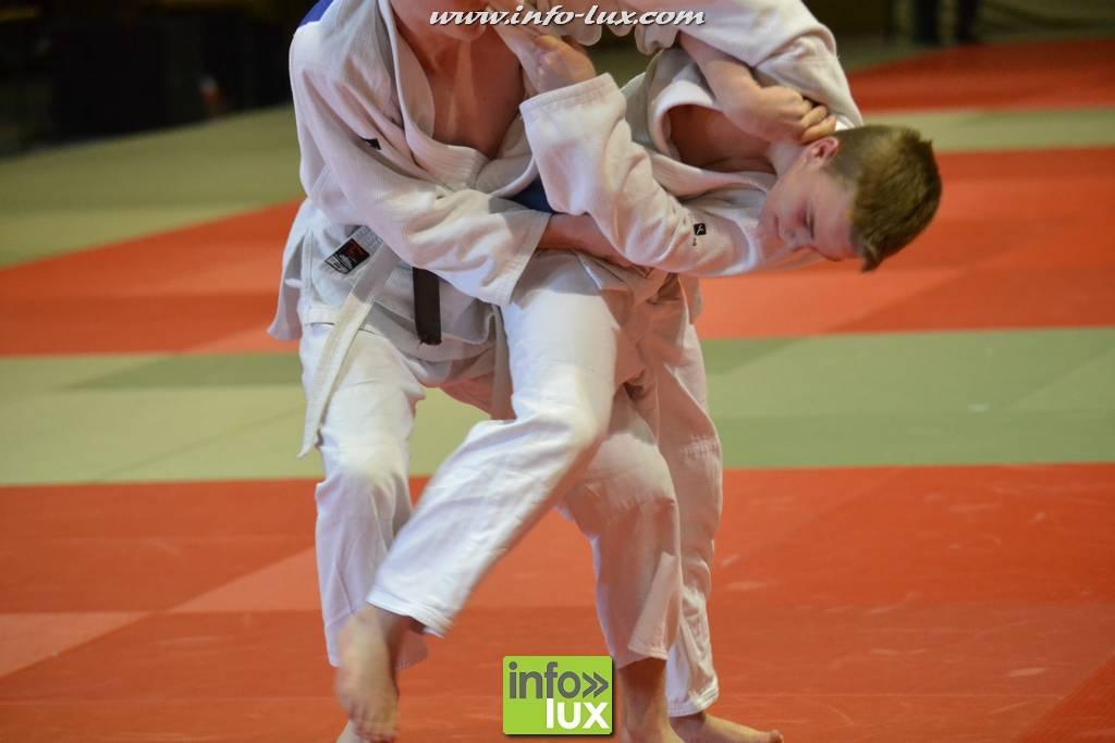 images/stories/PHOTOSREP/2017janvier/judo-arlon/Judo137