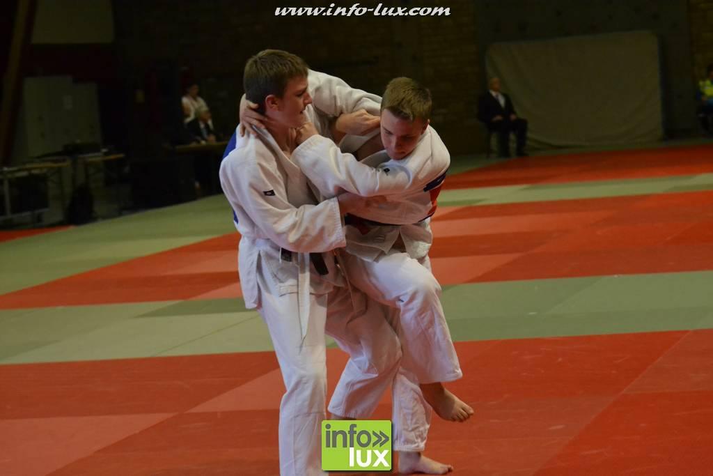 images/stories/PHOTOSREP/2017janvier/judo-arlon/Judo138