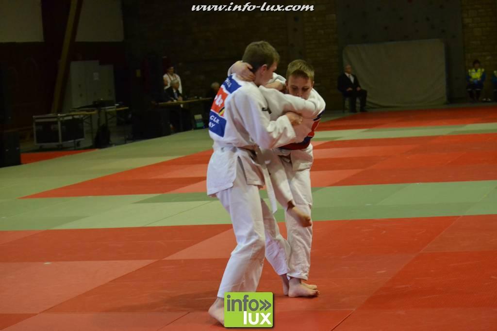 images/stories/PHOTOSREP/2017janvier/judo-arlon/Judo139
