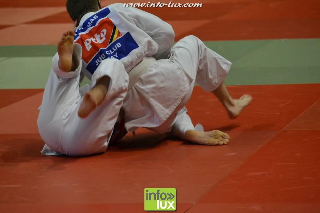 images/stories/PHOTOSREP/2017janvier/judo-arlon/Judo140
