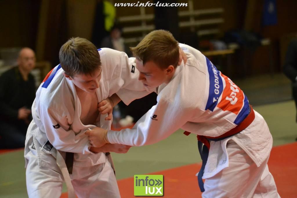 images/stories/PHOTOSREP/2017janvier/judo-arlon/Judo141