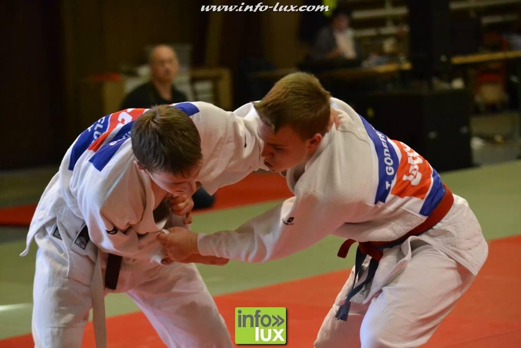 images/stories/PHOTOSREP/2017janvier/judo-arlon/Judo142
