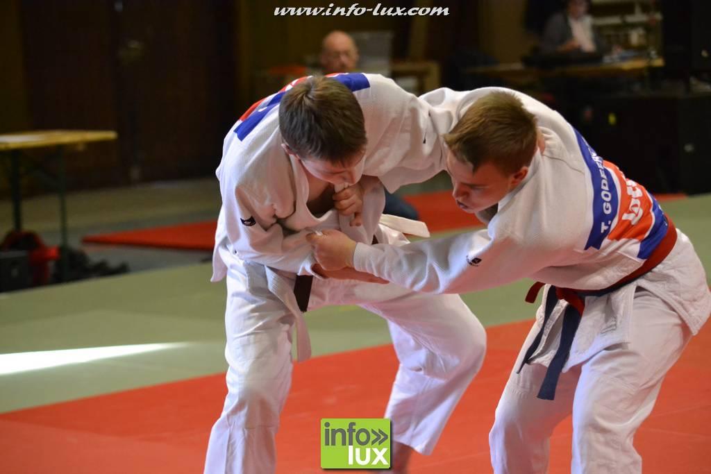 images/stories/PHOTOSREP/2017janvier/judo-arlon/Judo143