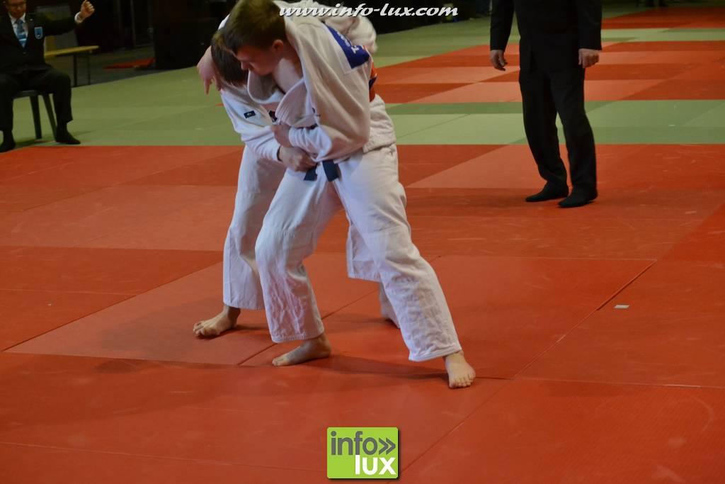 images/stories/PHOTOSREP/2017janvier/judo-arlon/Judo145