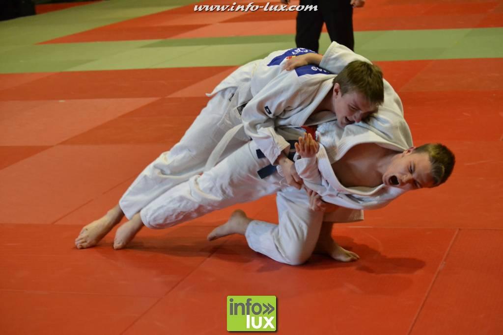 images/stories/PHOTOSREP/2017janvier/judo-arlon/Judo146