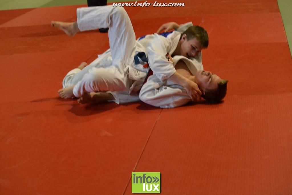 images/stories/PHOTOSREP/2017janvier/judo-arlon/Judo148