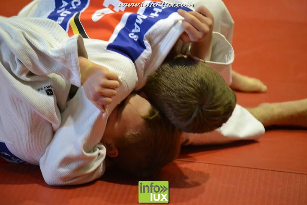 images/stories/PHOTOSREP/2017janvier/judo-arlon/Judo150