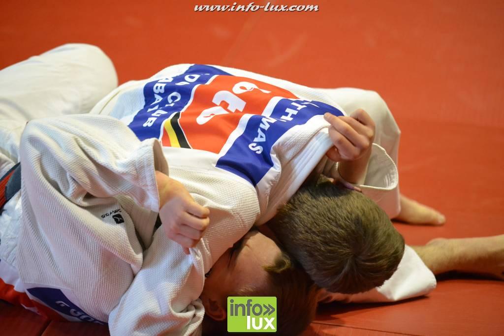 images/stories/PHOTOSREP/2017janvier/judo-arlon/Judo151