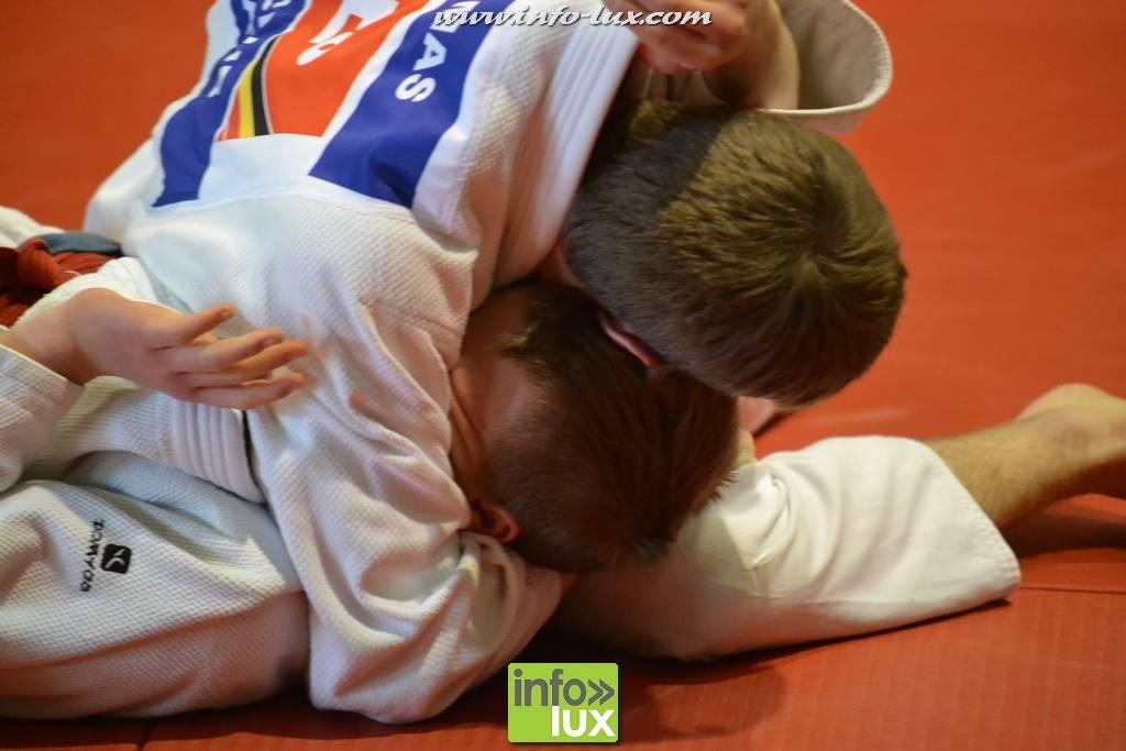 images/stories/PHOTOSREP/2017janvier/judo-arlon/Judo152
