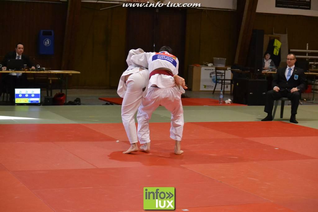 images/stories/PHOTOSREP/2017janvier/judo-arlon/Judo153