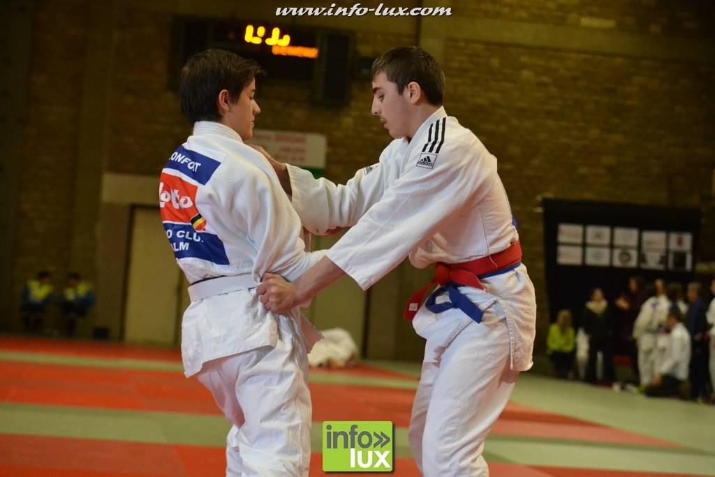 images/stories/PHOTOSREP/2017janvier/judo-arlon/Judo156
