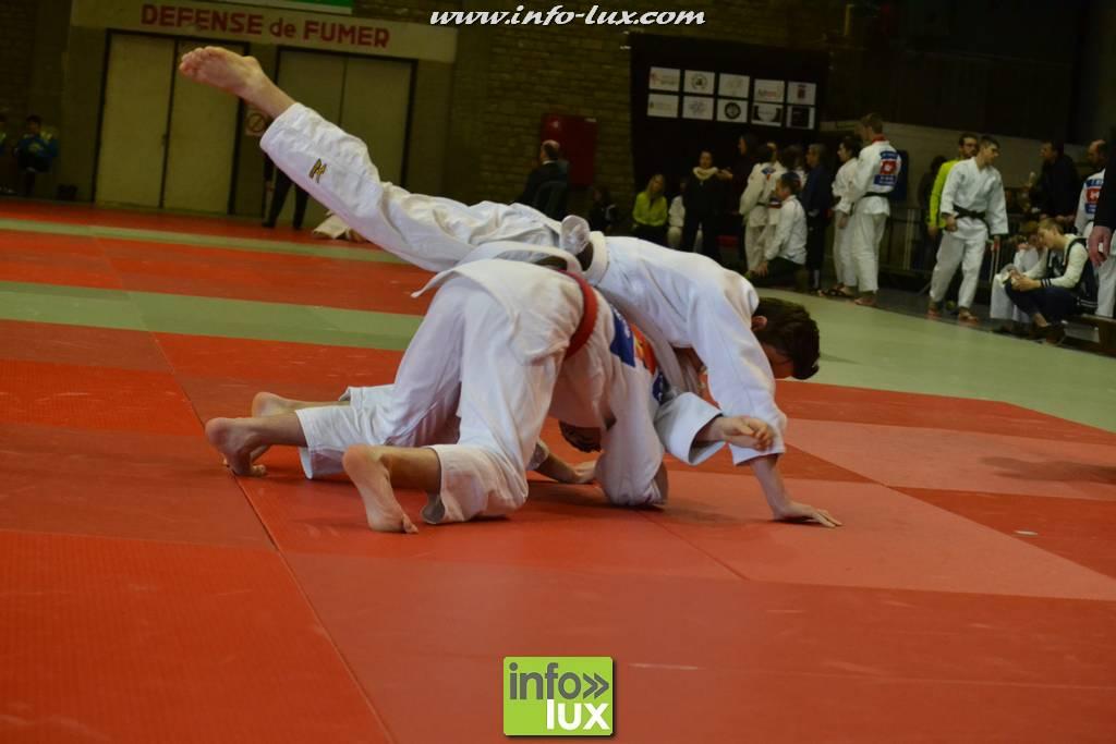 images/stories/PHOTOSREP/2017janvier/judo-arlon/Judo158