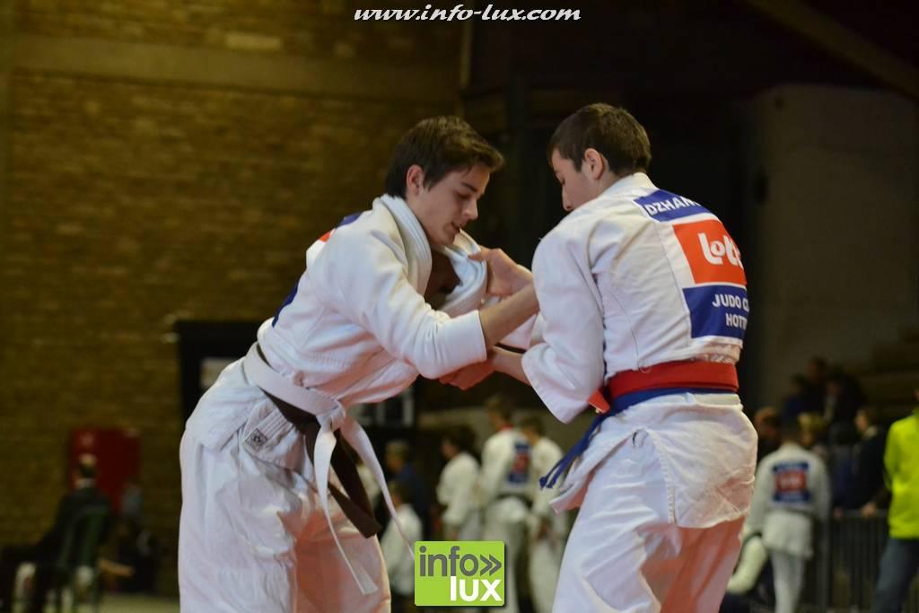 images/stories/PHOTOSREP/2017janvier/judo-arlon/Judo161