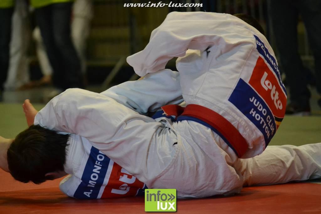 images/stories/PHOTOSREP/2017janvier/judo-arlon/Judo162