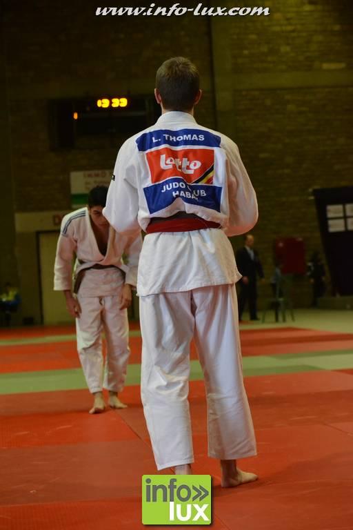 images/stories/PHOTOSREP/2017janvier/judo-arlon/Judo165