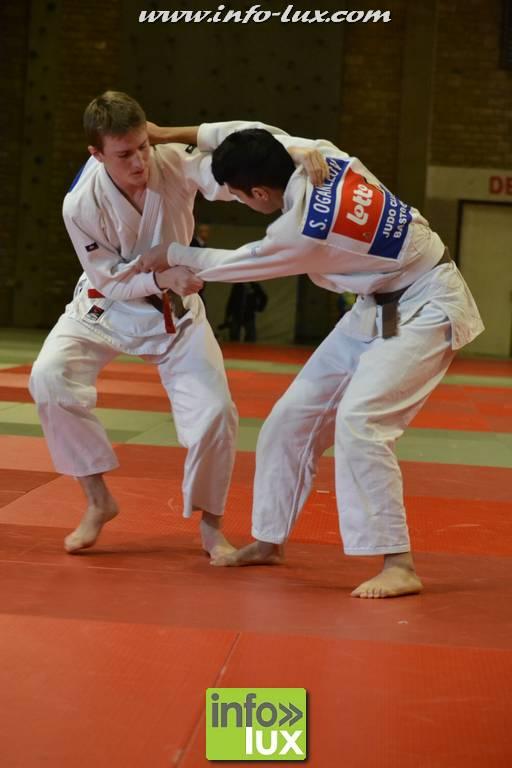 images/stories/PHOTOSREP/2017janvier/judo-arlon/Judo168