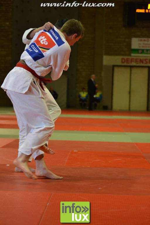 images/stories/PHOTOSREP/2017janvier/judo-arlon/Judo169