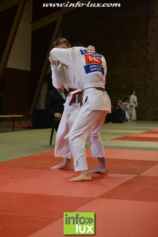 images/stories/PHOTOSREP/2017janvier/judo-arlon/Judo170