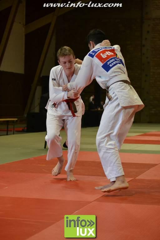 images/stories/PHOTOSREP/2017janvier/judo-arlon/Judo171