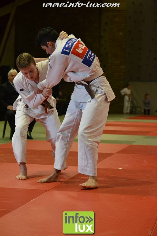 images/stories/PHOTOSREP/2017janvier/judo-arlon/Judo172