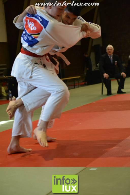 images/stories/PHOTOSREP/2017janvier/judo-arlon/Judo173