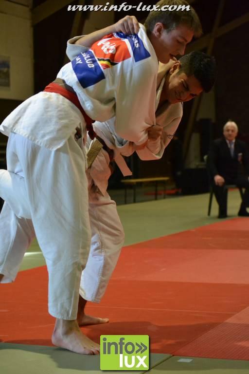 images/stories/PHOTOSREP/2017janvier/judo-arlon/Judo174