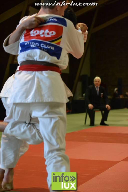 images/stories/PHOTOSREP/2017janvier/judo-arlon/Judo175