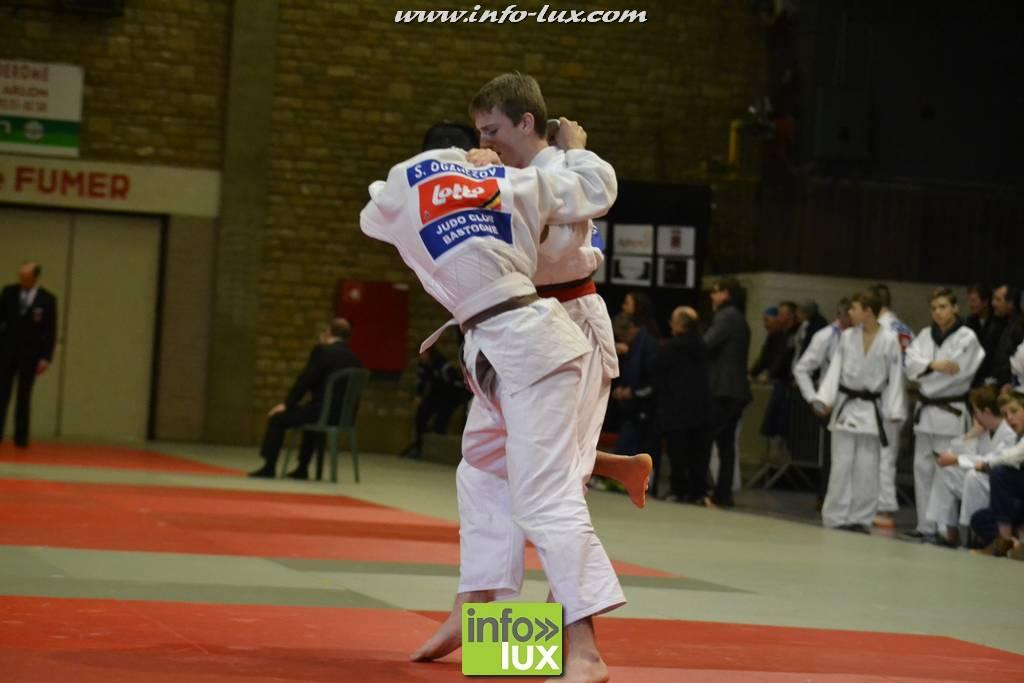 images/stories/PHOTOSREP/2017janvier/judo-arlon/Judo179