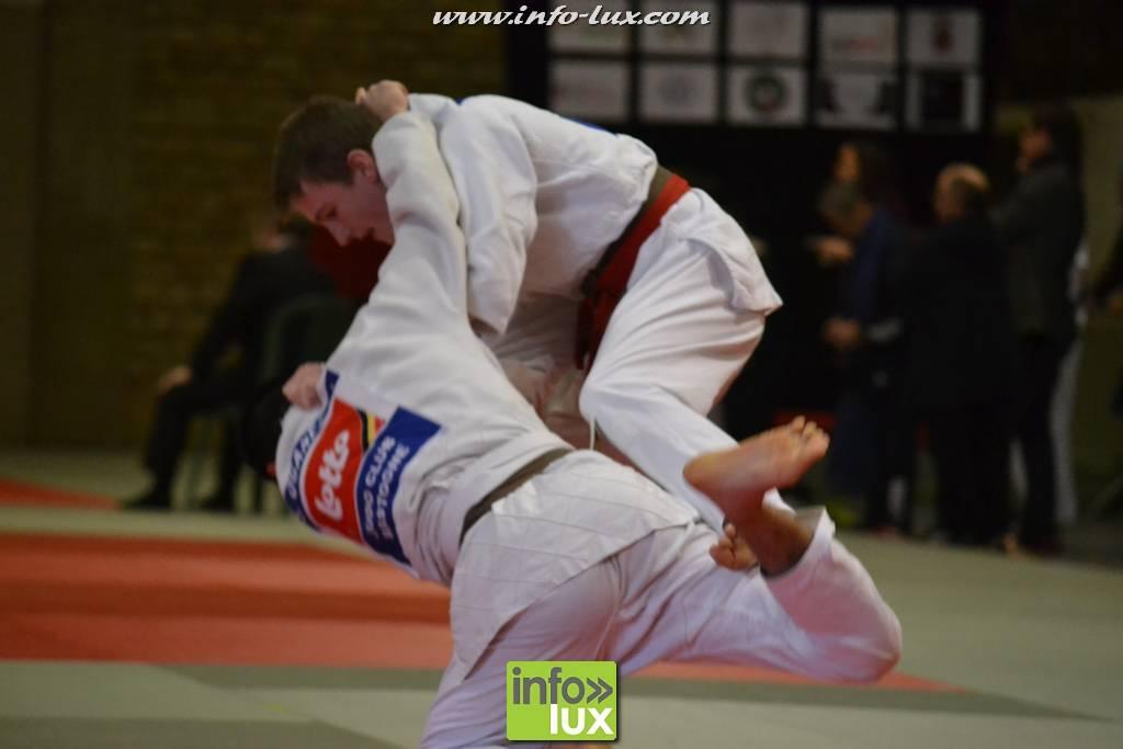images/stories/PHOTOSREP/2017janvier/judo-arlon/Judo180