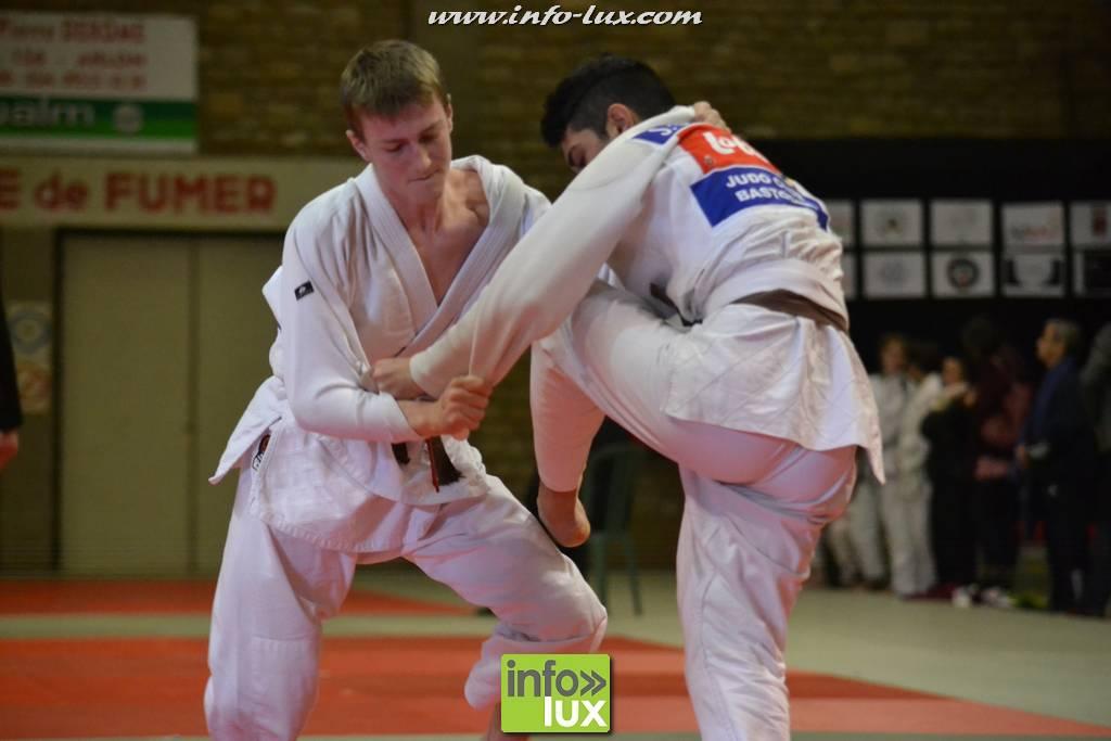 images/stories/PHOTOSREP/2017janvier/judo-arlon/Judo183