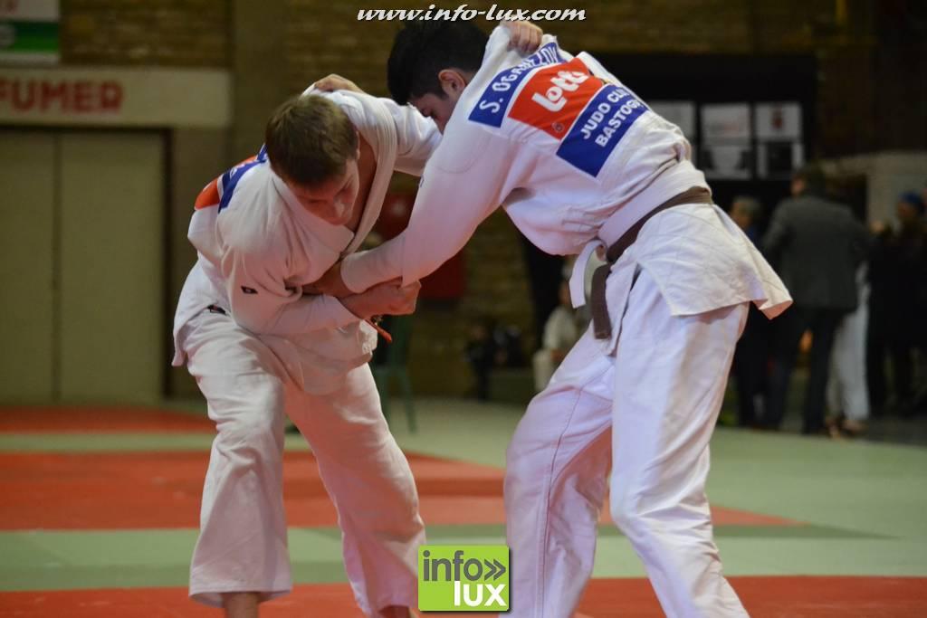 images/stories/PHOTOSREP/2017janvier/judo-arlon/Judo184