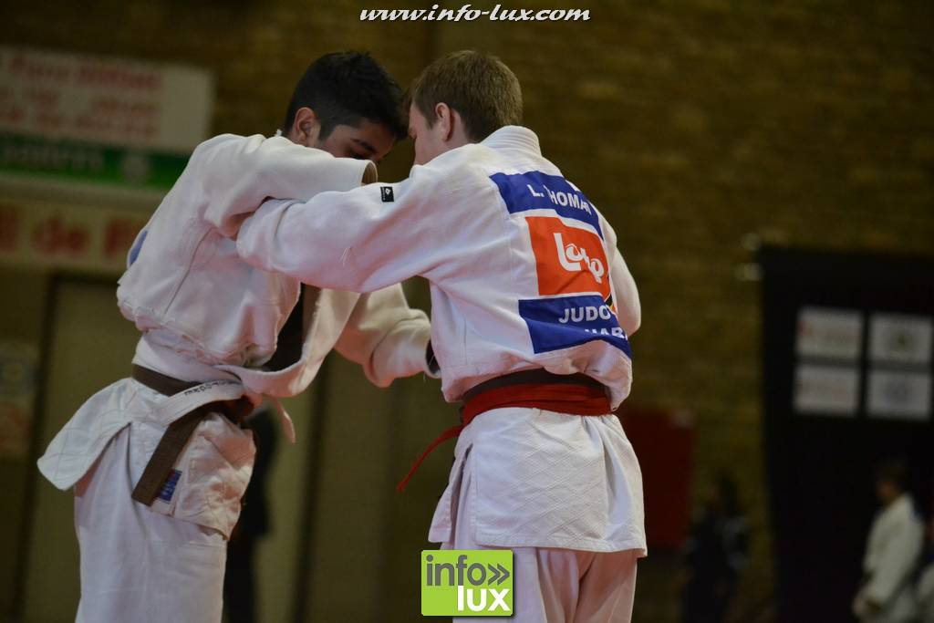 images/stories/PHOTOSREP/2017janvier/judo-arlon/Judo186