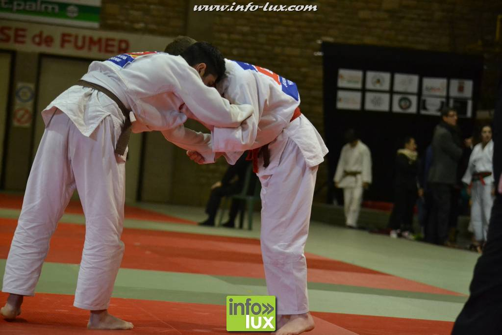 images/stories/PHOTOSREP/2017janvier/judo-arlon/Judo187
