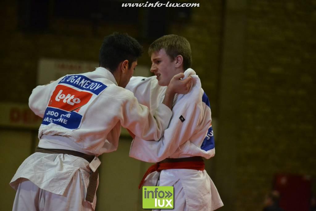 images/stories/PHOTOSREP/2017janvier/judo-arlon/Judo188