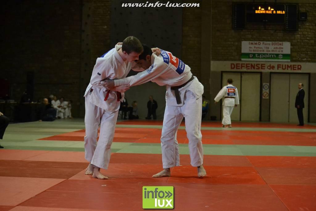 images/stories/PHOTOSREP/2017janvier/judo-arlon/Judo190