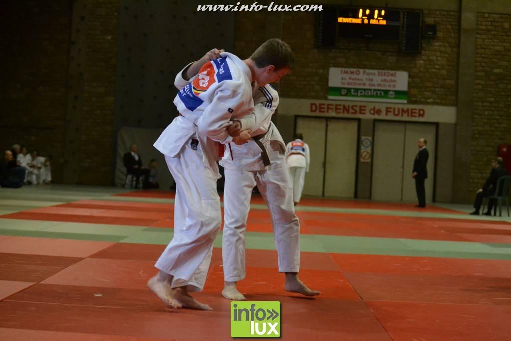 images/stories/PHOTOSREP/2017janvier/judo-arlon/Judo191