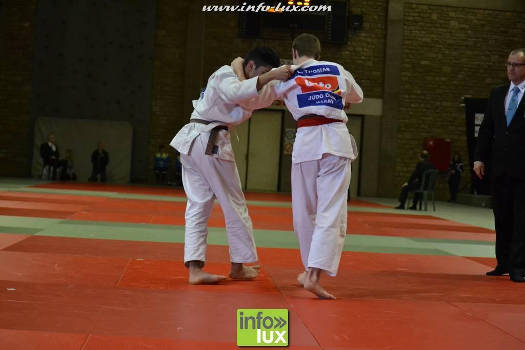 images/stories/PHOTOSREP/2017janvier/judo-arlon/Judo192