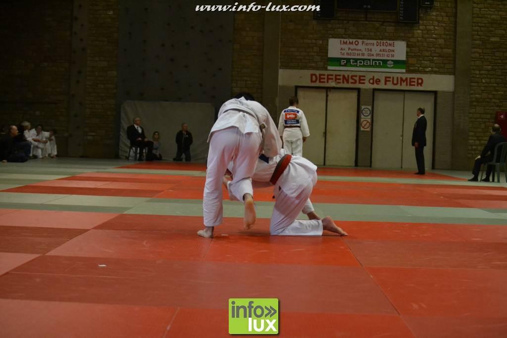 images/stories/PHOTOSREP/2017janvier/judo-arlon/Judo193