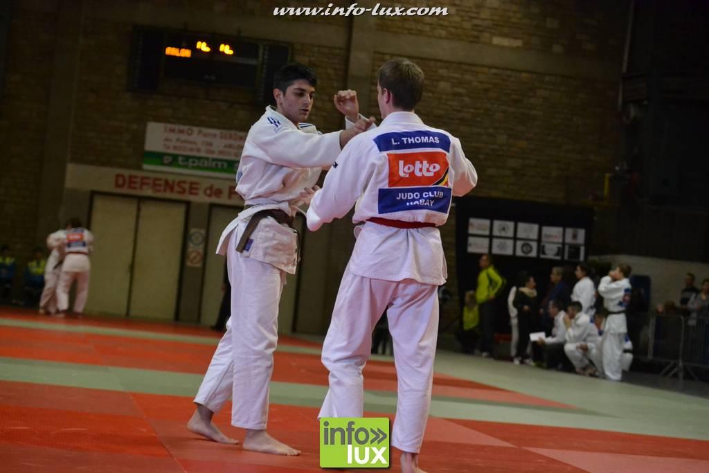 images/stories/PHOTOSREP/2017janvier/judo-arlon/Judo194