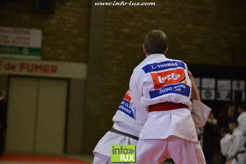 images/stories/PHOTOSREP/2017janvier/judo-arlon/Judo195