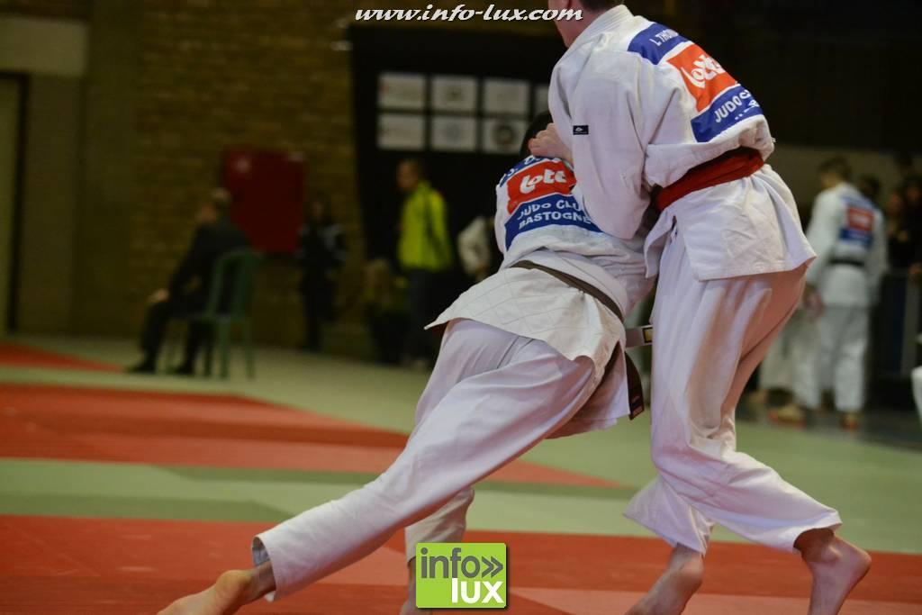 images/stories/PHOTOSREP/2017janvier/judo-arlon/Judo196