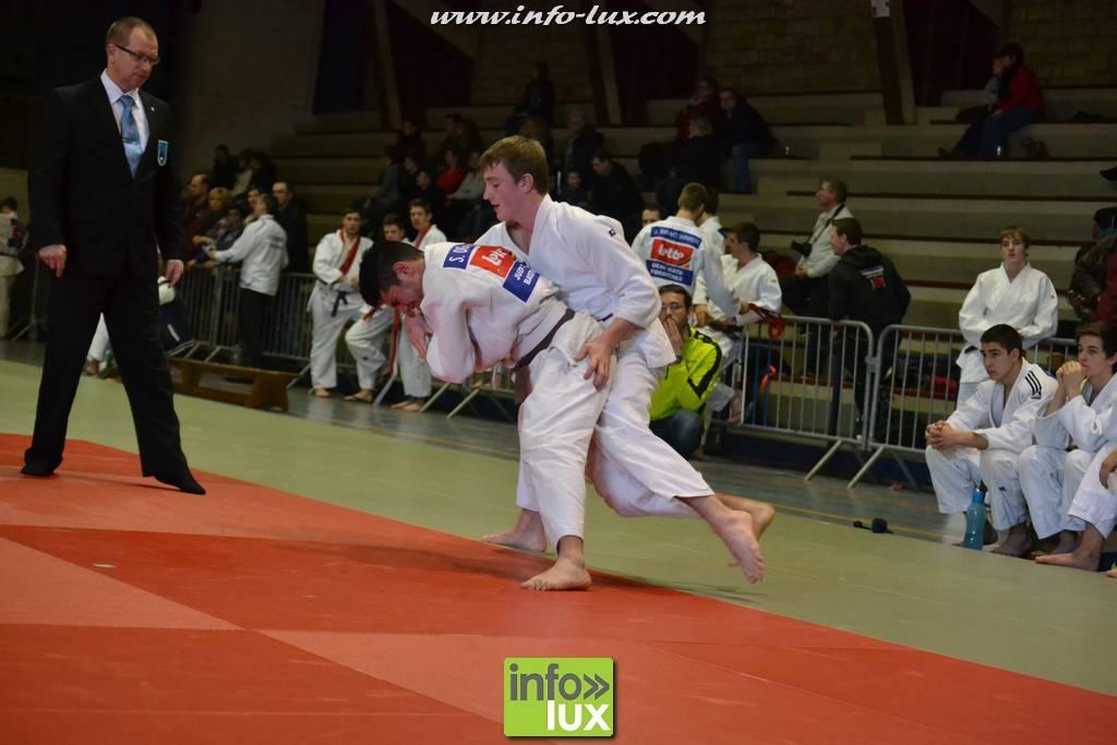 images/stories/PHOTOSREP/2017janvier/judo-arlon/Judo200