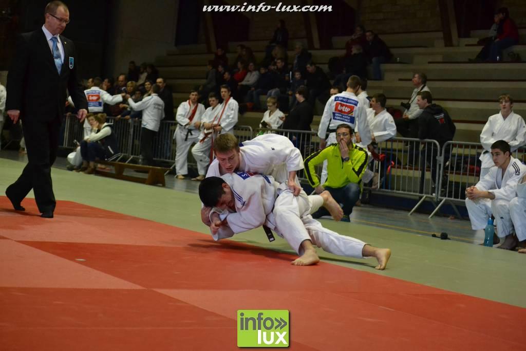 images/stories/PHOTOSREP/2017janvier/judo-arlon/Judo201