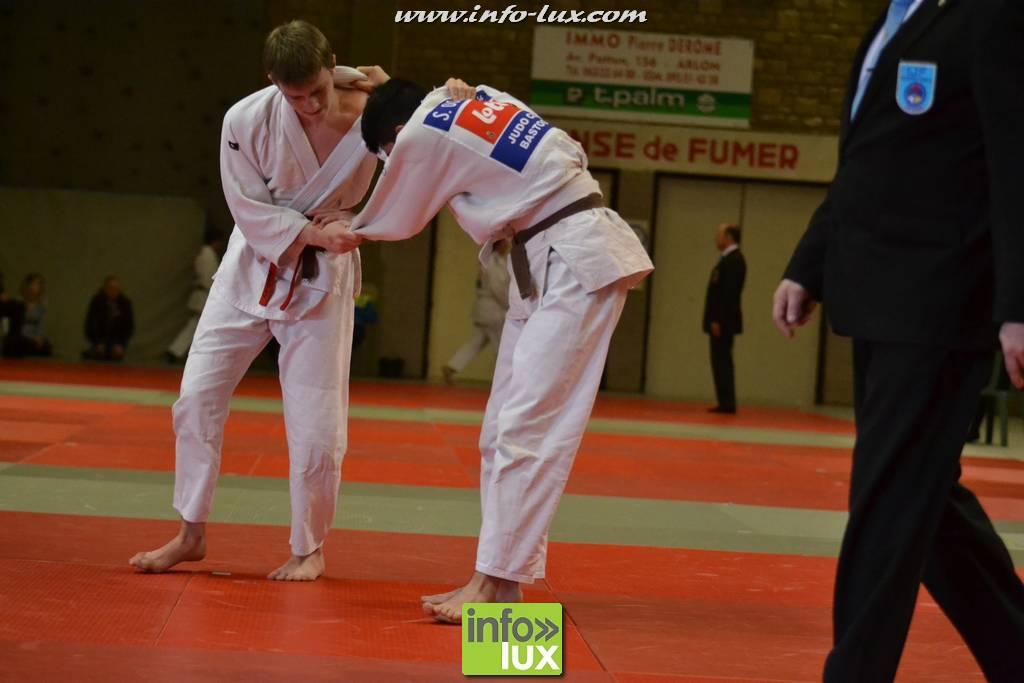 images/stories/PHOTOSREP/2017janvier/judo-arlon/Judo203