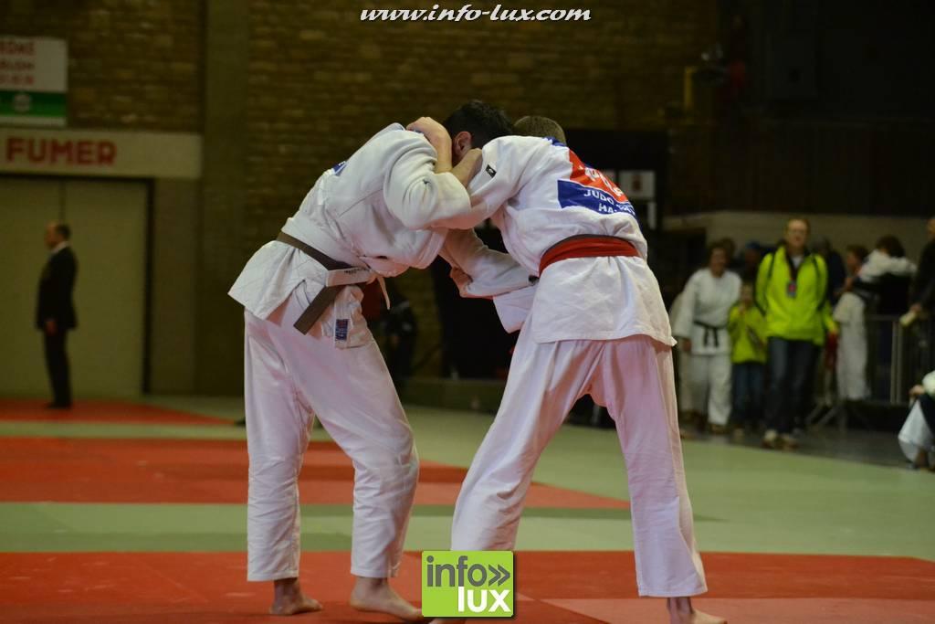 images/stories/PHOTOSREP/2017janvier/judo-arlon/Judo204