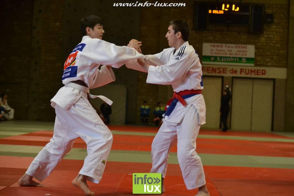 images/stories/PHOTOSREP/2017janvier/judo-arlon/Judo205