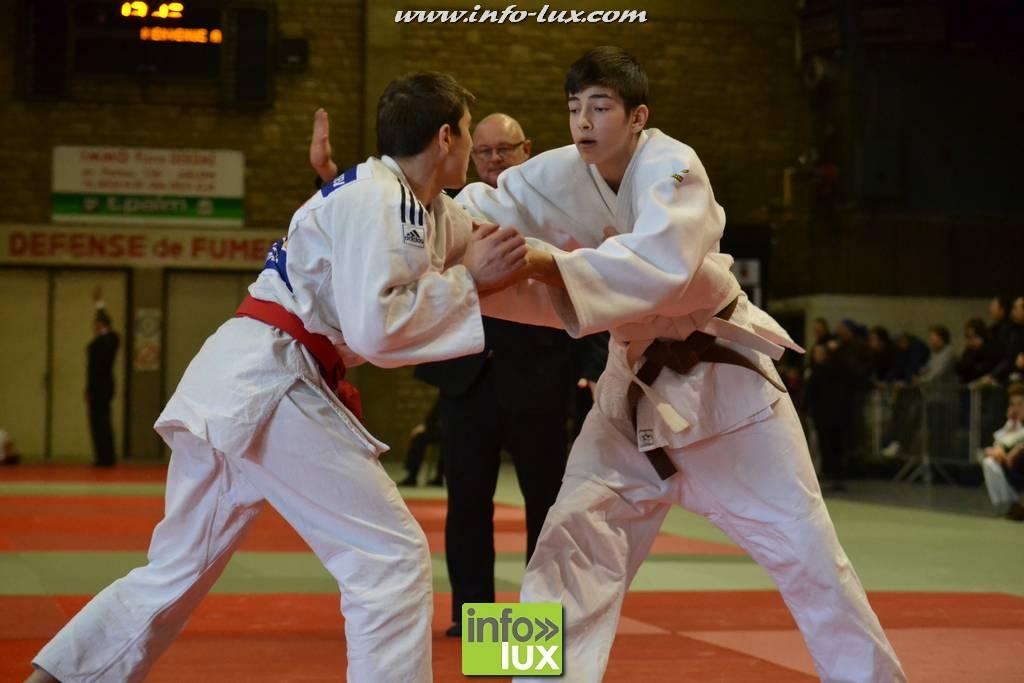 images/stories/PHOTOSREP/2017janvier/judo-arlon/Judo207