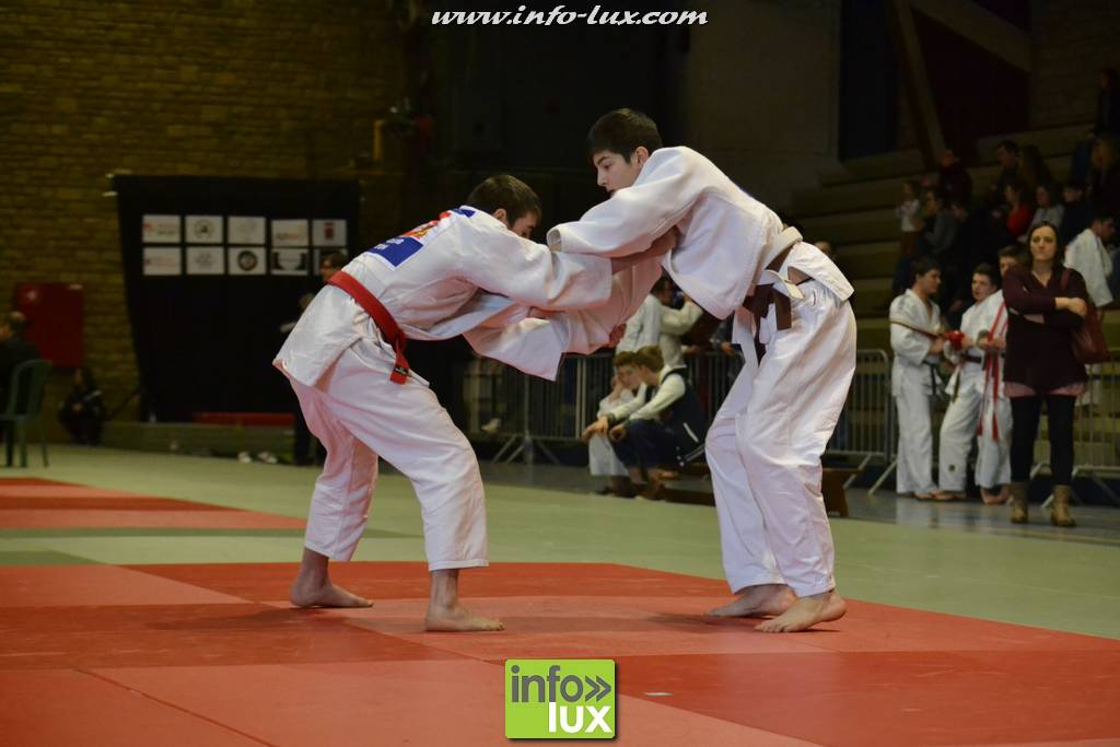 images/stories/PHOTOSREP/2017janvier/judo-arlon/Judo208
