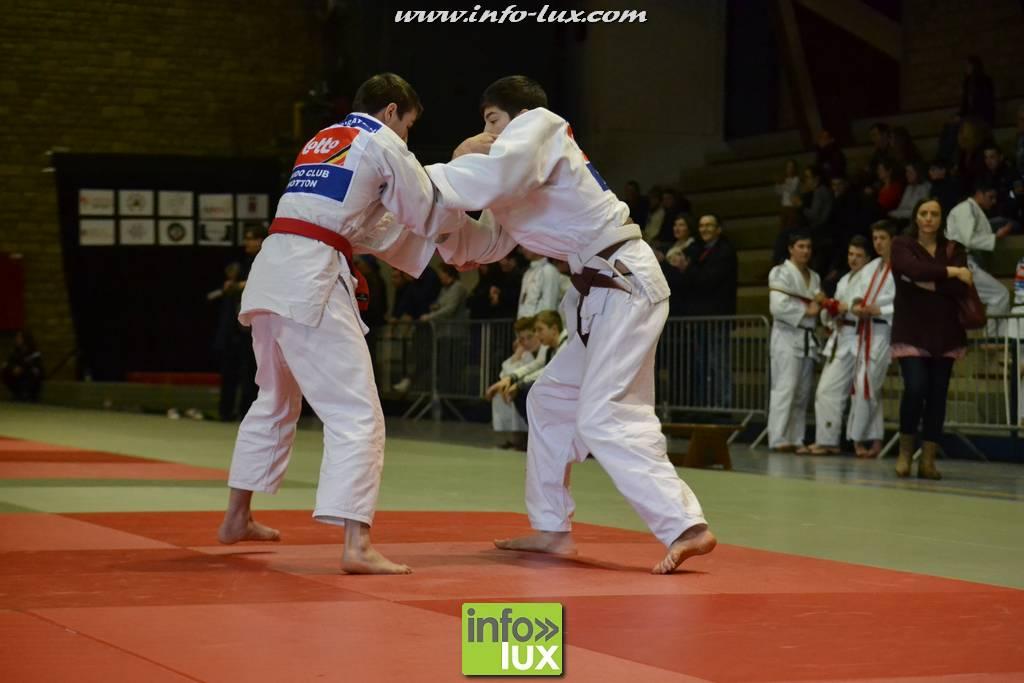 images/stories/PHOTOSREP/2017janvier/judo-arlon/Judo209